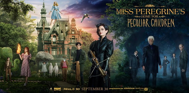 miss-peregrines-poster