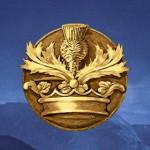 outlander-logo