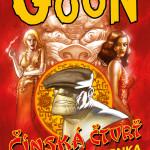 Goon6_obalka
