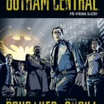 gotham-central-01