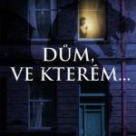 petrosian_smecka