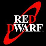 red_dwarf_logo