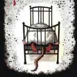posledni-polibek-logo