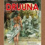 druuna2-obalka