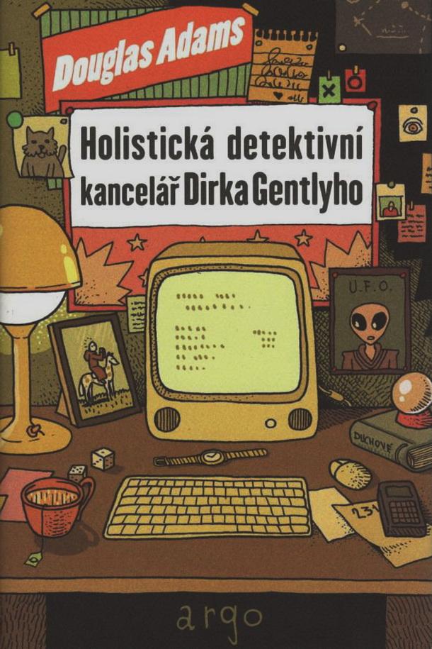 holisticka-kancelar