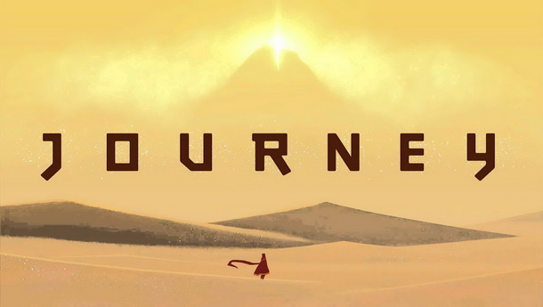 journey-game