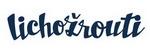 lichozrouti-logo