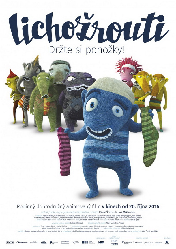 lichozrouti-poster