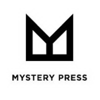 mystery-press