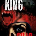 king-cujo