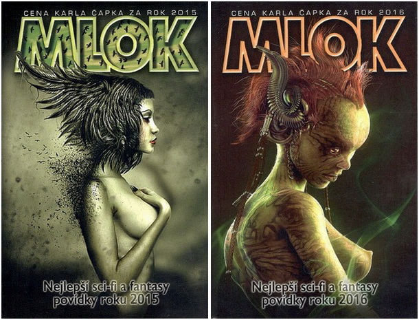 mlok-2015-2016