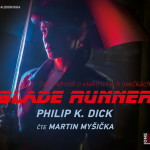 blade_runner_audio_onehotbook
