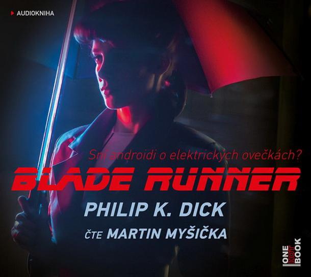 blade_runner_audio_onehotbook
