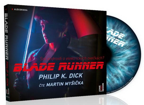 blade_runner_audio_onehotbook_3d