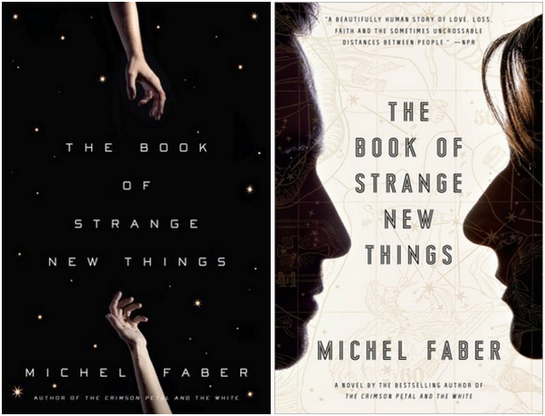 faber-things-01