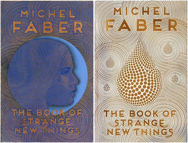 faber-things-02