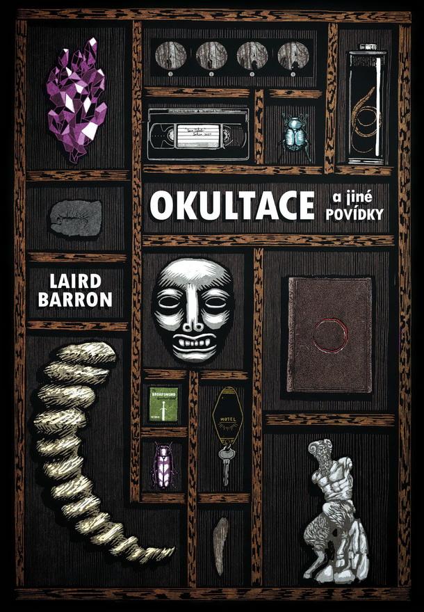 okultace-obalka