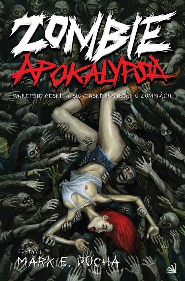 zombie-apokalypsa