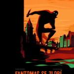 fantomas_se_zlobi_obalka