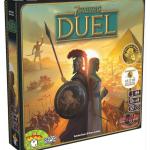 7-divu-sveta-duel
