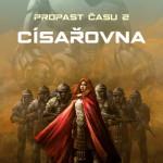 propast casu2_prebal_CMYK_Sestava 1