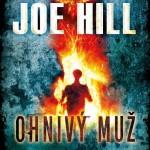 hill-ohnivy-muz