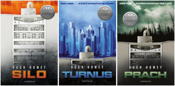 howey-silo-trilogie
