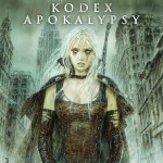 kodex-obalka