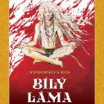 bily-lama-obalka