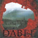 Dabel-v-zrcadle