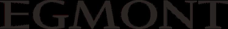 egmont-media-logo
