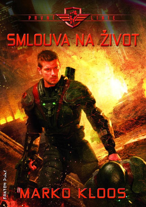 Kloos_Smlouva-ukazka