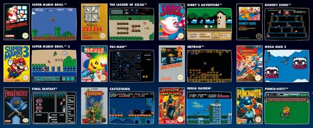 NintendoClassicMini_ScreenExamples