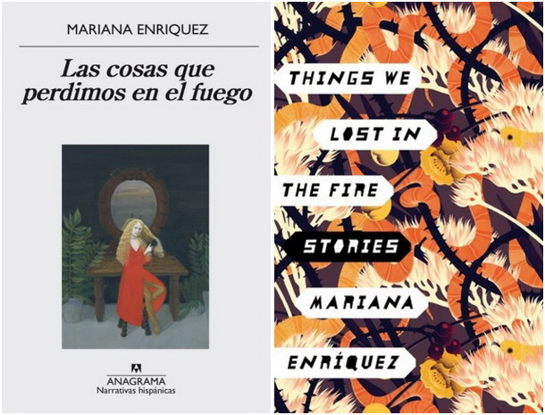 Enriquez_Fire