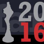 Fantazia-2016-logo