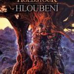 Holdstock_Hloubeni