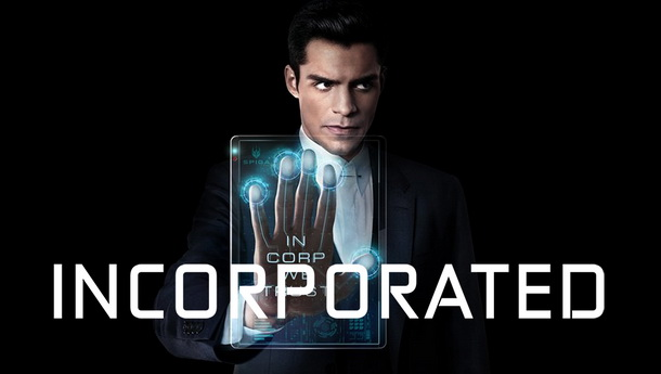 incorporated-poster