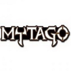mytago-logo2