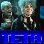 teta-1987-logo
