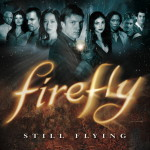 Firefly_poster
