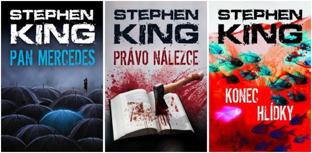 King_Mercedes-trilogie