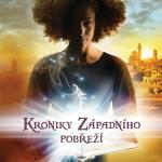 LeGuin_Kroniky