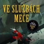 Ve-sluzbach-mece
