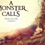 monster-calls-poster