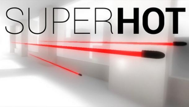 superhot-poster