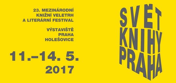 svet-knihy-2017-banner