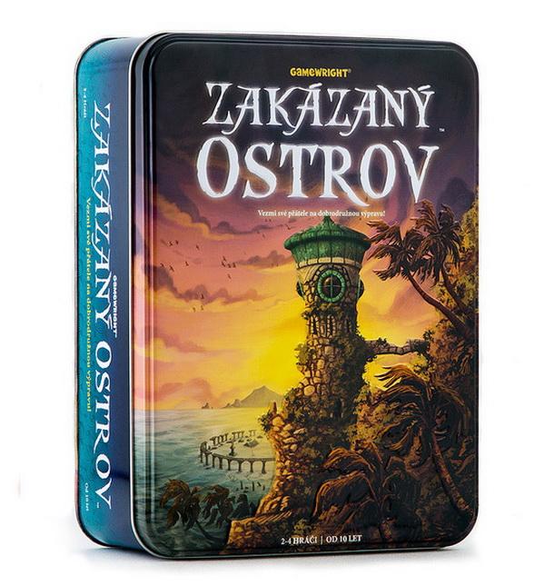 01-ZOstrov_vizualizace_box
