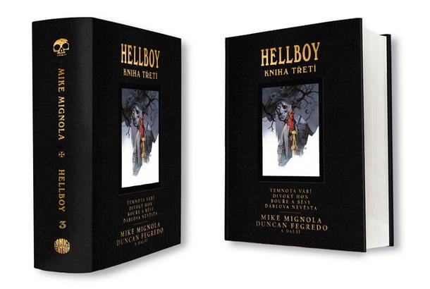 HellboyPK3_bila_obe