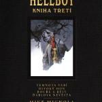 Hellboy_PK3_obalka