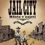 Jail-City